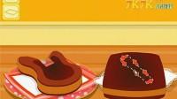 制作美味蛋糕2演示五