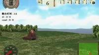 Q版3D坦克 限时模式