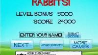 所有的兔子都该死2  第七关