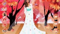 秋季天使1