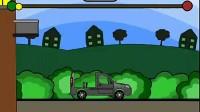 小偷的卡车第5关