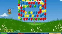 小猴子射气球2正式版第三关