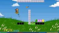 小猴子射气球2正式版第十一关