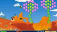 小猴子射气球2正式版第十七关