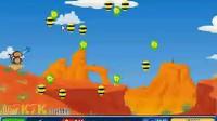 小猴子射气球2正式版第十六关
