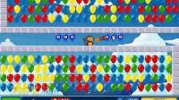 小猴子射气球2正式版第三十关
