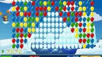 小猴子射气球2正式版第三十一关