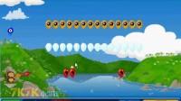 小猴子射气球2正式版第三十八关