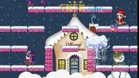 雪域-圣诞版  小丑王