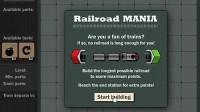 铁路工坊1