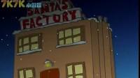 愤怒的圣诞老人修改版 演示1