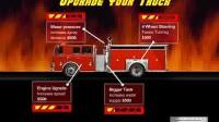 消防车英雄1