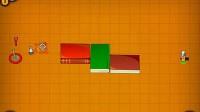 班尼兔战旗中文版1