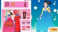 粉红公主3