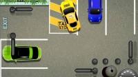 嘿!出租车-3