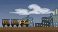 装卸运煤火车3修改版1