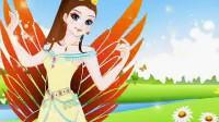贵族精灵公主5