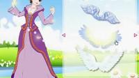 贵族精灵公主6