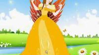贵族精灵公主9