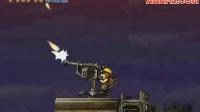 合金弹头-军事救援无敌版1