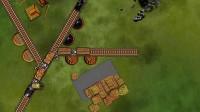 铁路调度车6