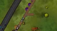 铁路调度车9