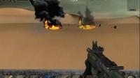 沙漠枪战2无敌版3
