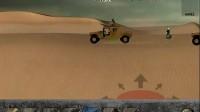 沙漠枪战2无敌版5