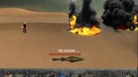 沙漠枪战2无敌版4