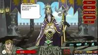 老迈的国王 演示1