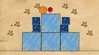 米罗的物理课14
