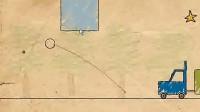 米罗的物理课18