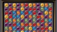 亮丽水果泡泡3