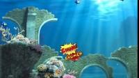 海底食鱼豪华版-3