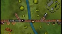 铁路调度车-12