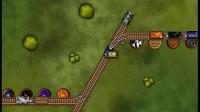 铁路调度车-13