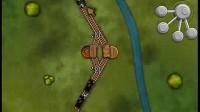 铁路调度车-15