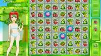 神奇的果园1