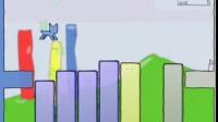 变色猫历险记5
