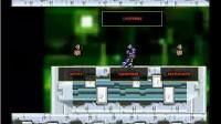 洛克人X之RPG版2 演示1