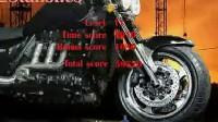 特种摩托挑战赛 卡关11
