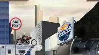 特种摩托挑战赛 卡关14