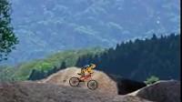 极限山地自行车 -1