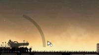 摧毁外星人基地2-1