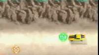 变形金刚运输火种源1