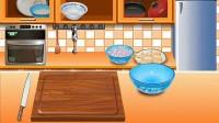 制作鸡肉砂锅菜-3
