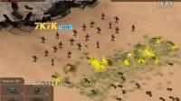 沙漠之战 2