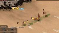 沙漠之战 3