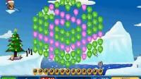 小猴子射气球2圣诞版 6
