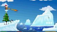小猴子射气球2圣诞版 8